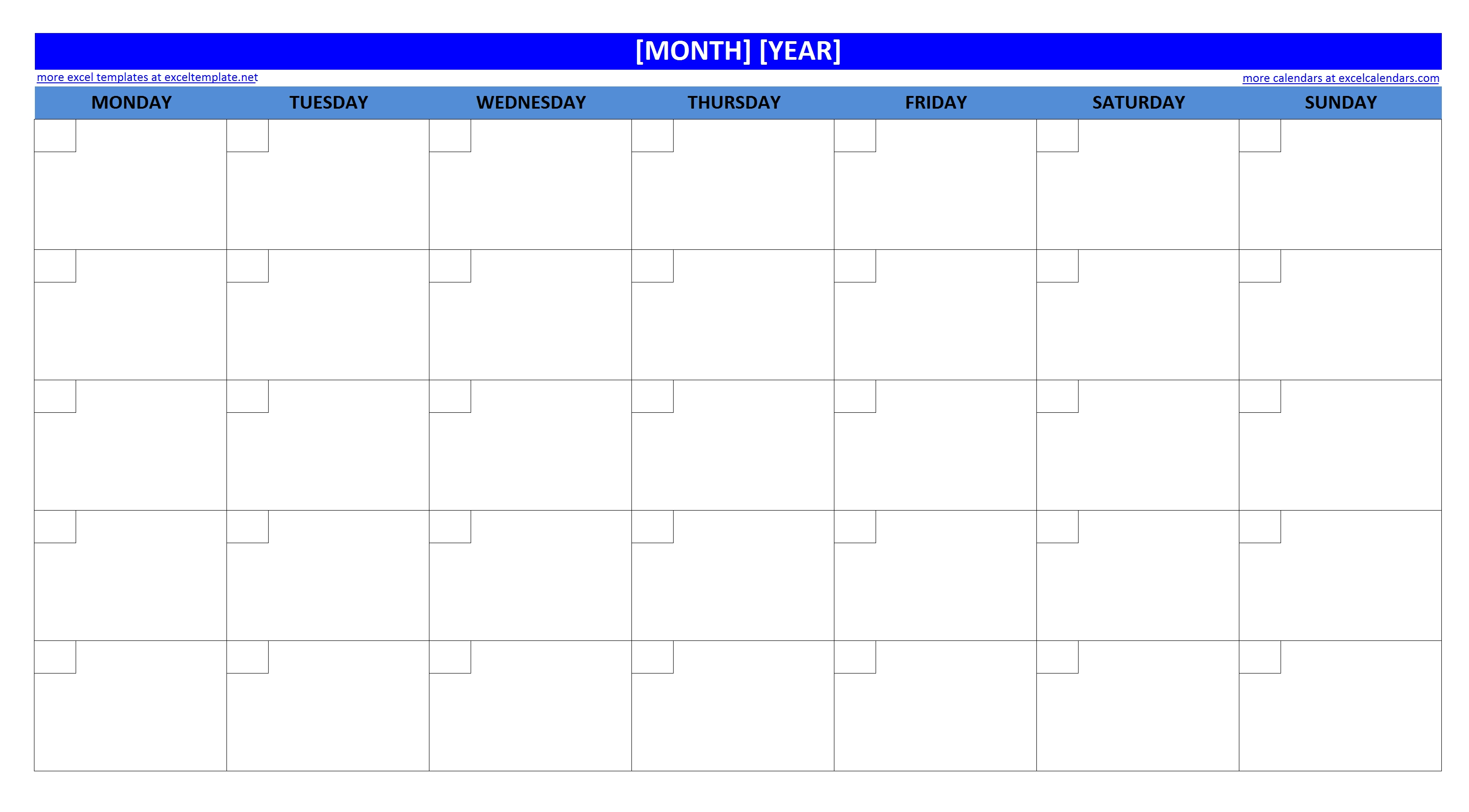Pretty 1 Week Calendar Template Huge 1.25 Button Template Flat 1.5 Binder Spine Template 1099 Pay Stub Template Young 10x13 Envelope Template Bright12 Column Grid Template Year Calendar Template   Vosvete