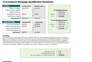 Mortgage Calculators   Mortgage Payment Calculators