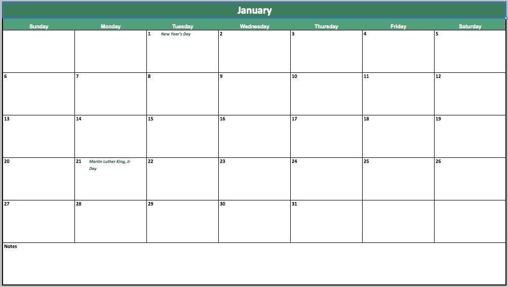 Event Calendar Templates Event Calendar Template Free Event - event calendar templates