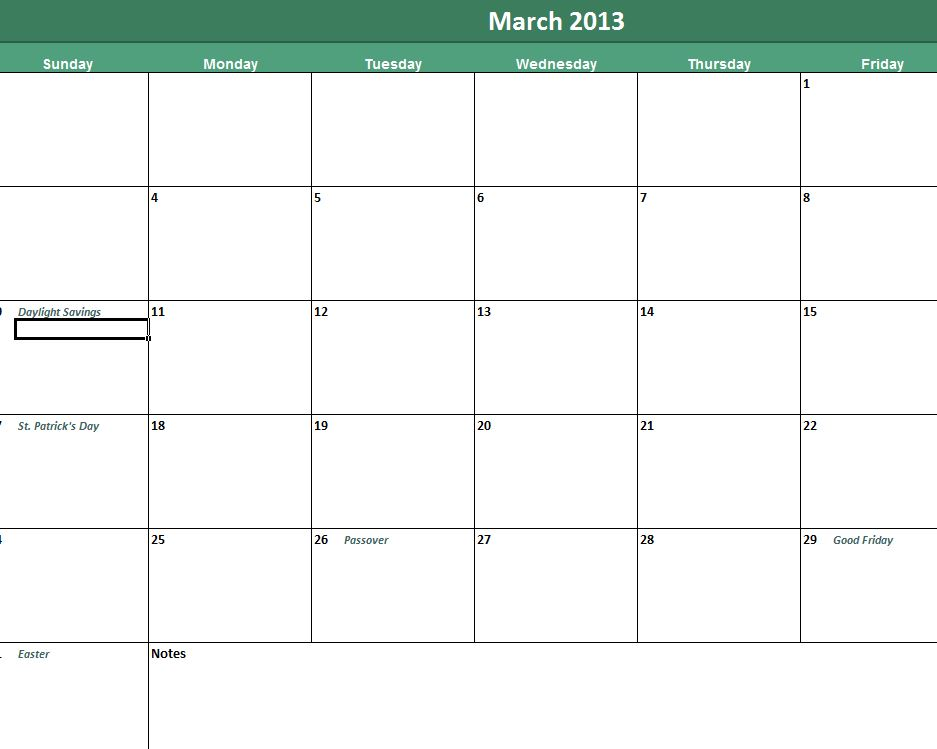 daily appointment calendar template trattorialeondoro - one week calendar template word