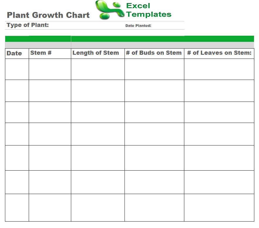 blank line graph template the-links - line graphs template