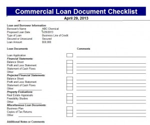Excel Calculator | Excel Loan Calculator