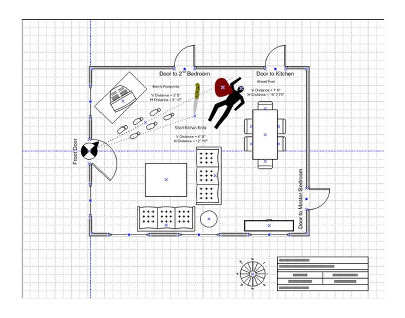 crime scene template auto electrical wiring diagramcrime scene template