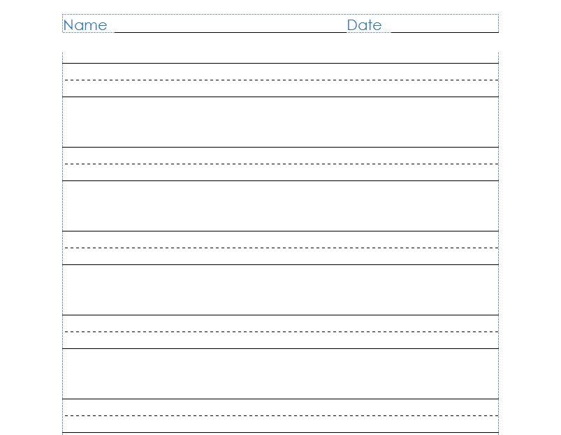 Cursive Handwriting Worksheets Cursive Handwriting Sheets