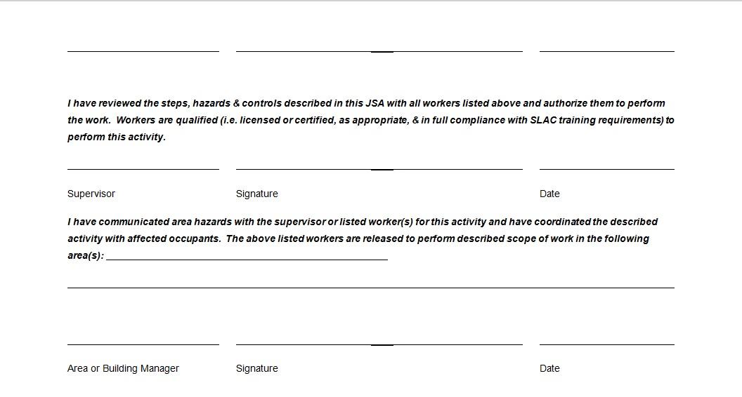 Job Analysis Template Position Description Questionnaire Template - job analysis report