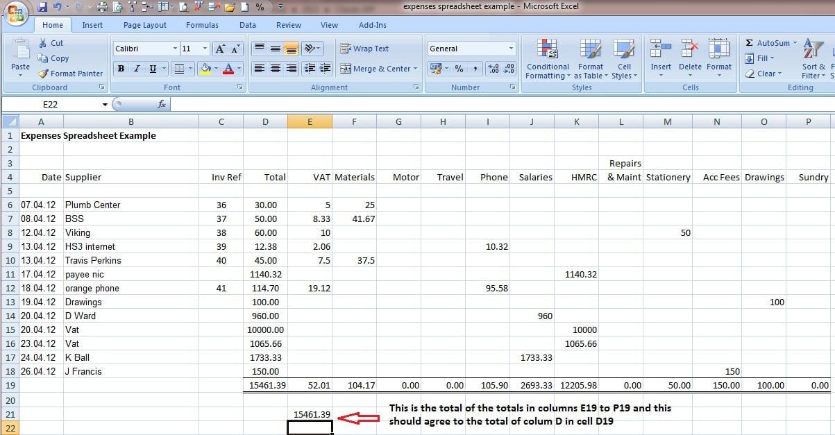 accounting forms templates trattorialeondoro