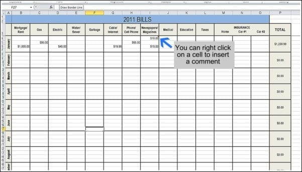Expense Tracking Spreadsheet Template Tracking Spreadsheet Expense - free expense tracking