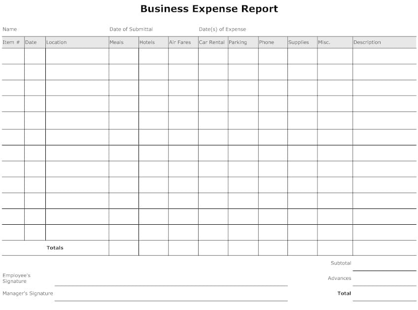 Microsoft Excel Bookkeeping Templates 1 Free Bookkeeping Templates