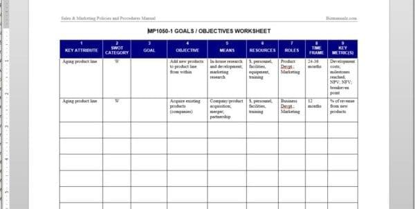 Marketing Tracker Spreadsheet Marketing Spreadsheet Template - marketing action plan template