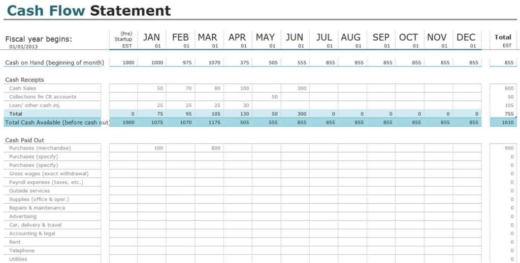 Accounting Spreadsheet Template Australia Account Spreadsheet - Accounting Worksheet Template