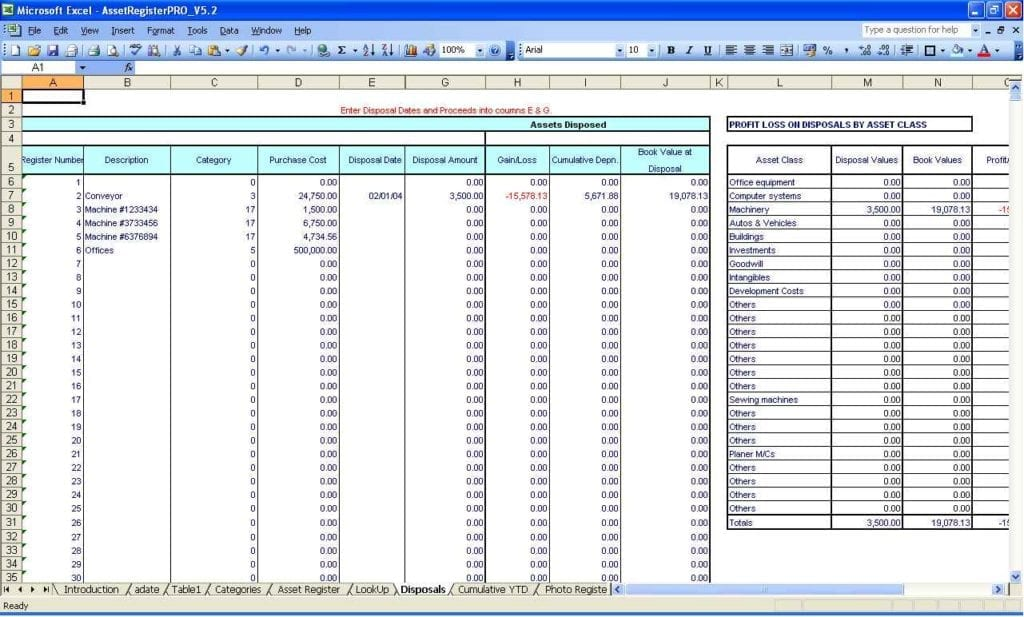 Accounts Payable Excel Spreadsheet Template1 Accounting Spreadsheet