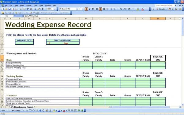 common size income statement template excel - Akbakatadhin - common size income statement template excel
