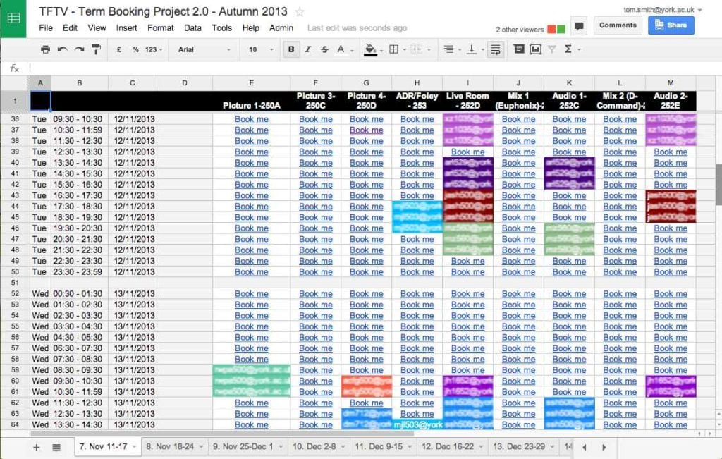 Excel Template For Taxes Excel Spreadsheet Excel Spreadsheet