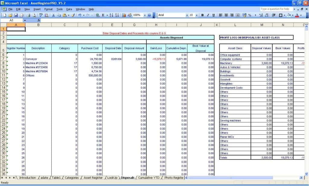 Ms Excel For Accounting kicksneakers - ms excel for accounting