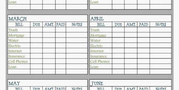 Money Tracker Excel Sheet Spending Tracker Spreadsheet Spreadsheet