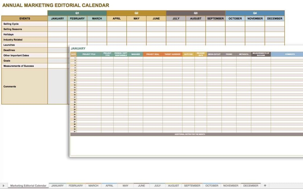 Training Tracker Template Excel Training Spreadsheet Template