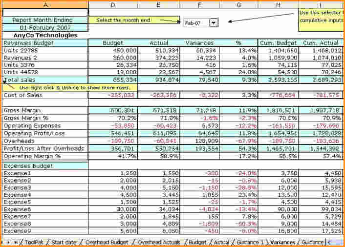 Excel Bookkeeping Templates 2015 Bookkeeping Excel Spreadsheet - printable accounting forms