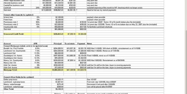 blank income statement form - Onwebioinnovate