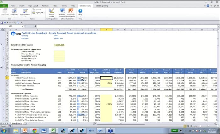 Dave Ramsey Online Budget Tool 1 Budgeting Tool Excel Spreadsheet - household budget tools