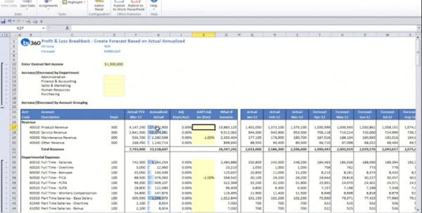 Dave Ramsey Online Budget Tool Budgeting Tool Excel Budget