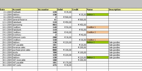 Excel Accounting Templates Free Download Excel Accounting Templates - excel balance sheet template free download
