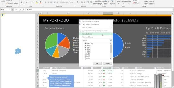 Excel Spreadsheet For Tracking Customers Customer Tracking Excel