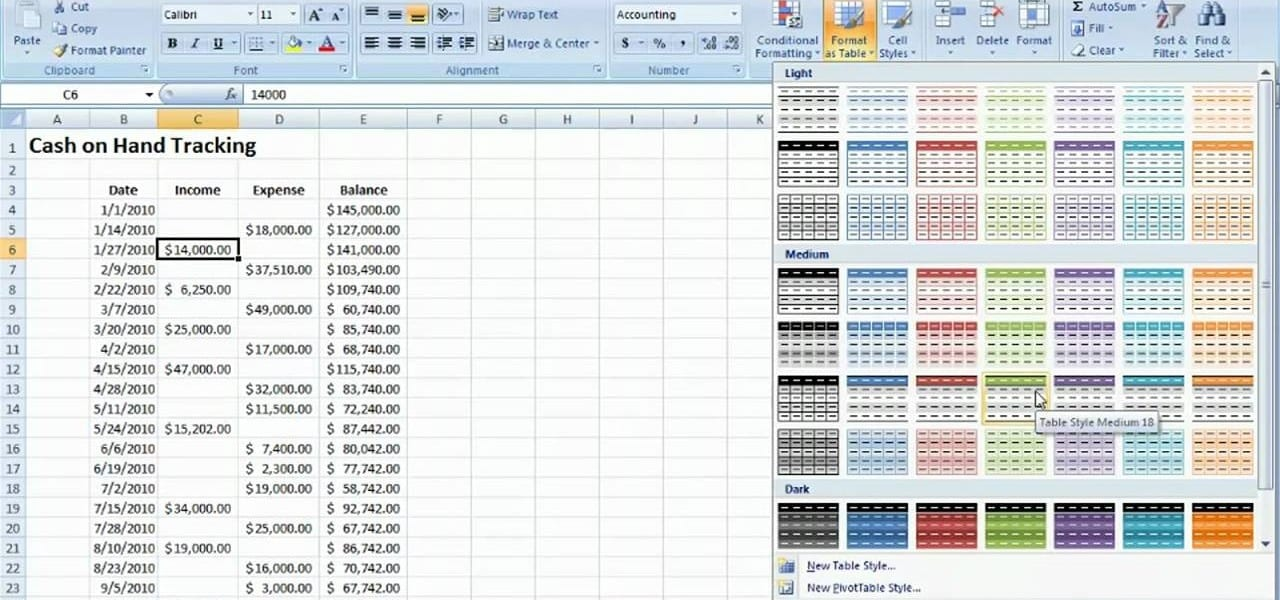 Finance Excel Spreadsheets Accounting Spreadsheets Excel Accounting