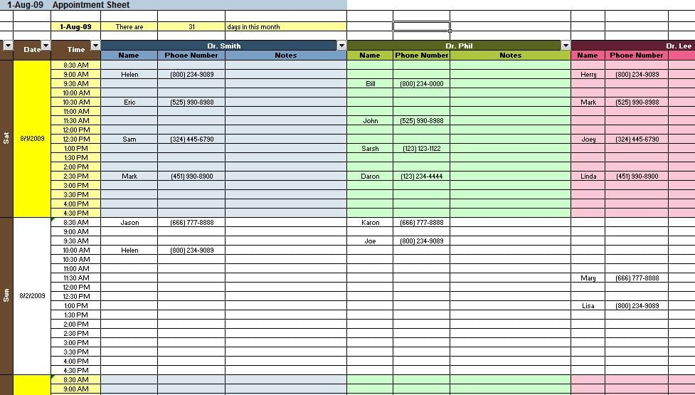Free Excel Templates Excel Spreadsheets Templates Excel Spreadsheet