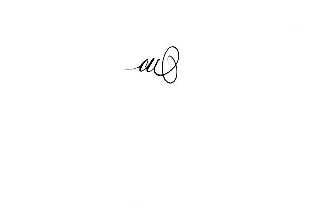 calligraphie-tatouage-lettre-a-s-c-n-g-m-e-v-calligraphie-tatouage - writing an appeal letter