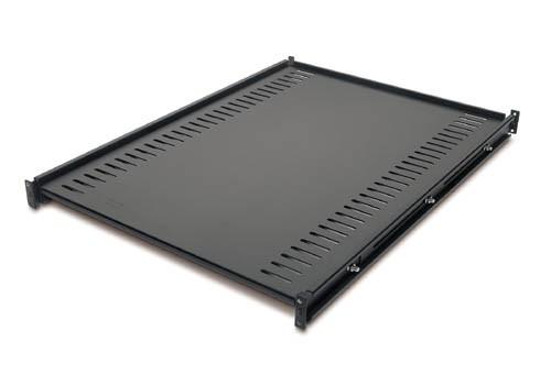 Ar8122blk Apc Mounting Hardware Fixed Shelf