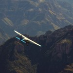 charter-flights-copper-canyon