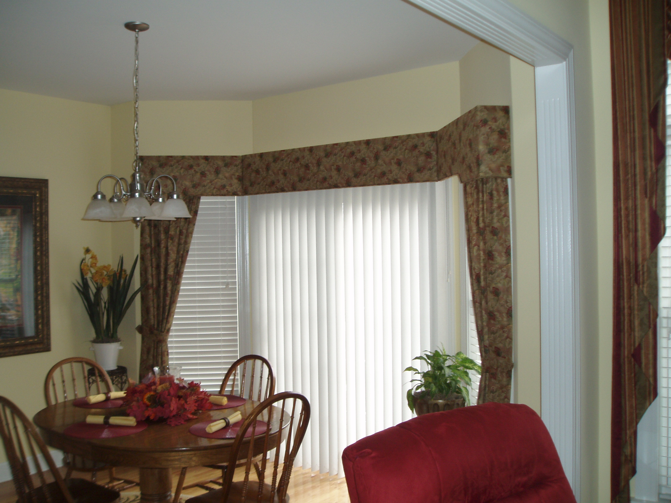 Custom Draperies Dallas Custom Curtains Draperies By Designer S Touch Indiana