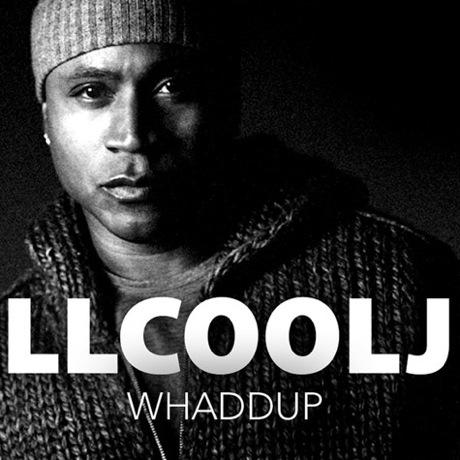 LL Cool J \