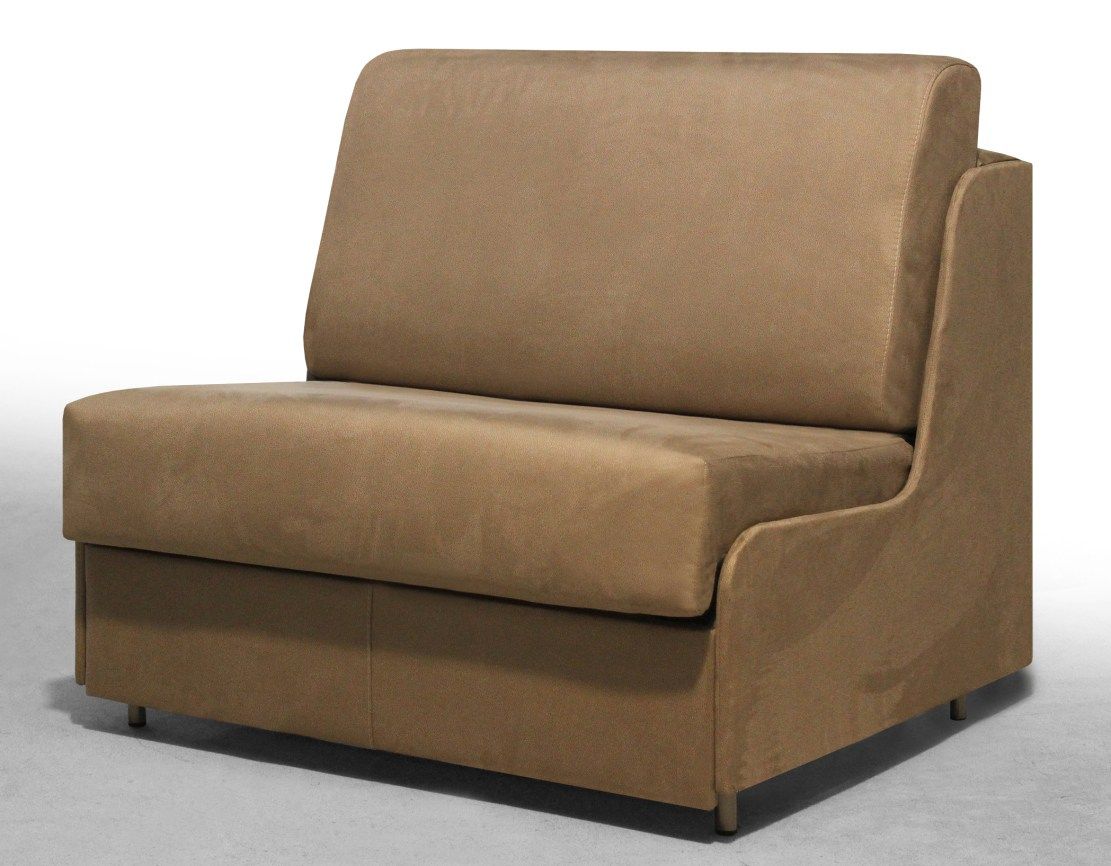 Sofas Cama Italianos Sofás Cama Exclusivas Dm
