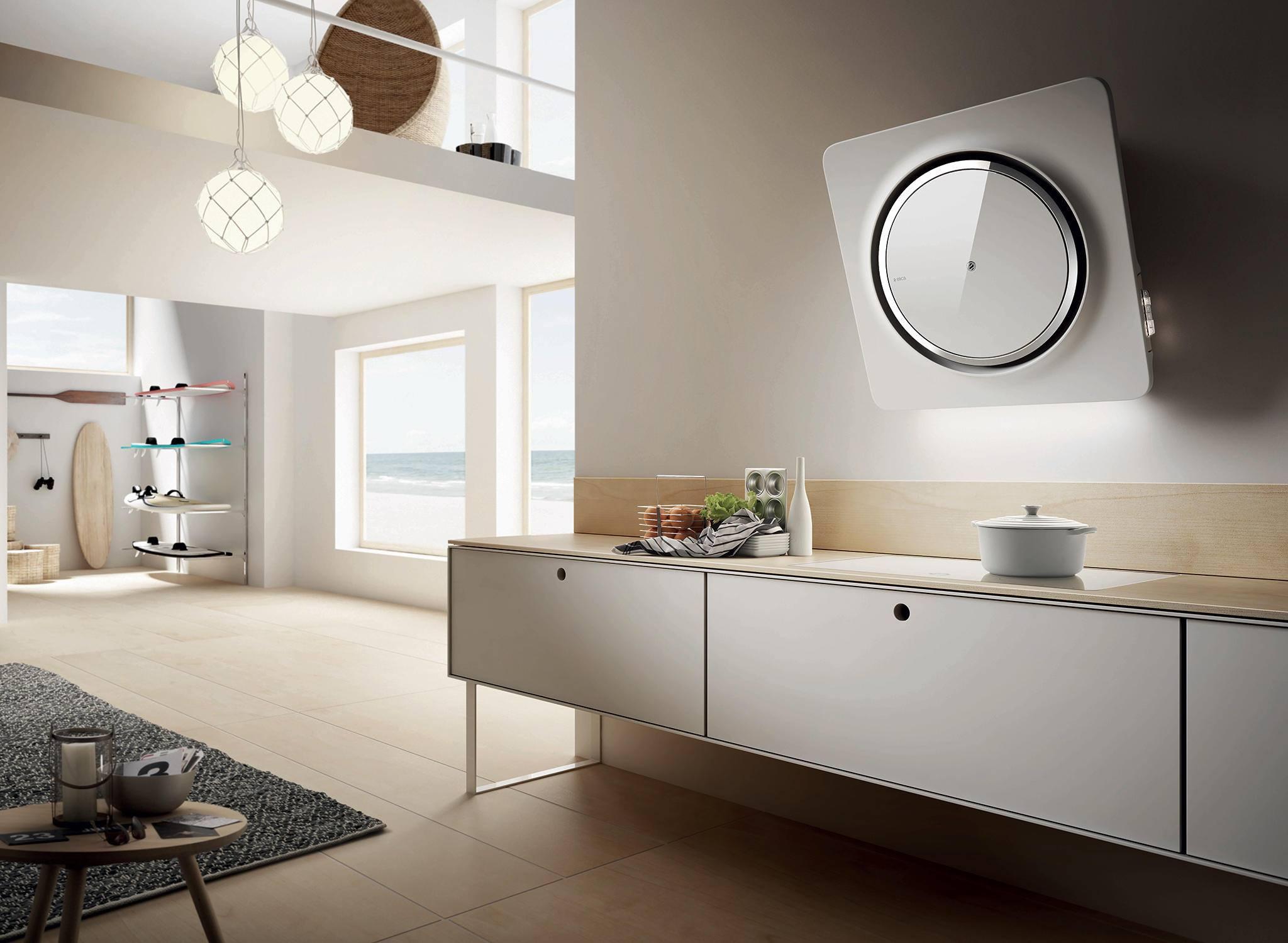 Cocinas Vegasa   Muebles De Cocina De Diseño En Madrid Centro ...