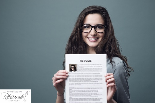 Resume writing service york pa