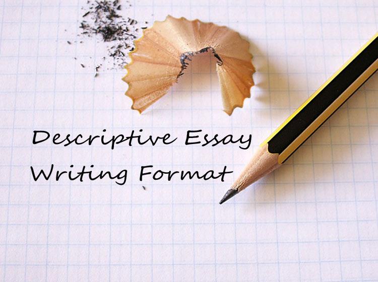 descriptive essay ocean any position available cover letter homework