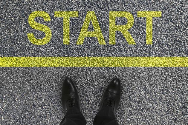 MultiBrief 7 key elements of an effective new employee orientation