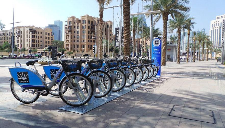 February 2013 – Destination My Dubai