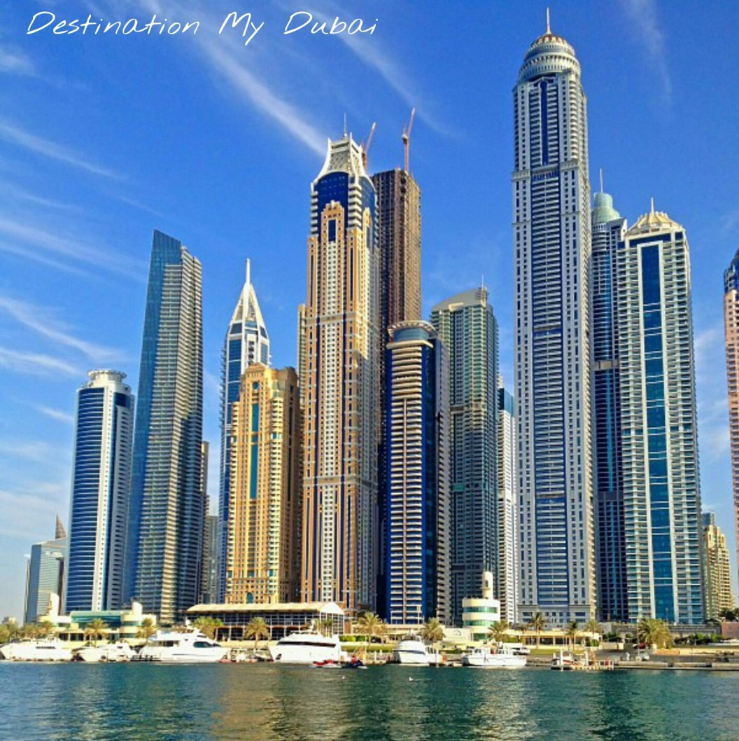 19 dubai hotels win at the middle east hotel awards 2015 for Top 10 best 5 star hotels in dubai