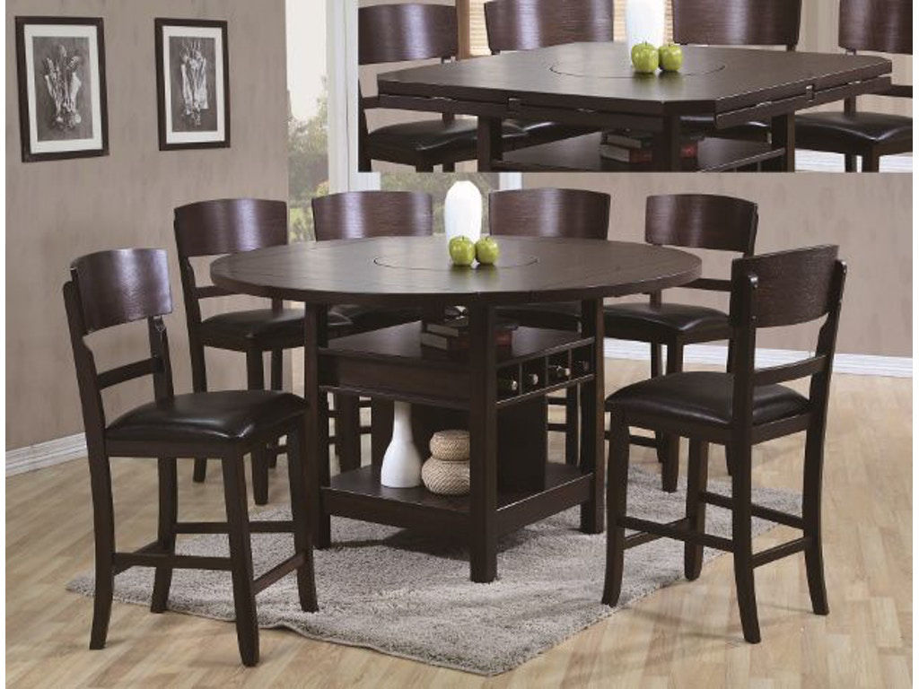 Conner Dining Set 2849 Only 1 599 00 Houston Furniture Store Where Low Prices Live