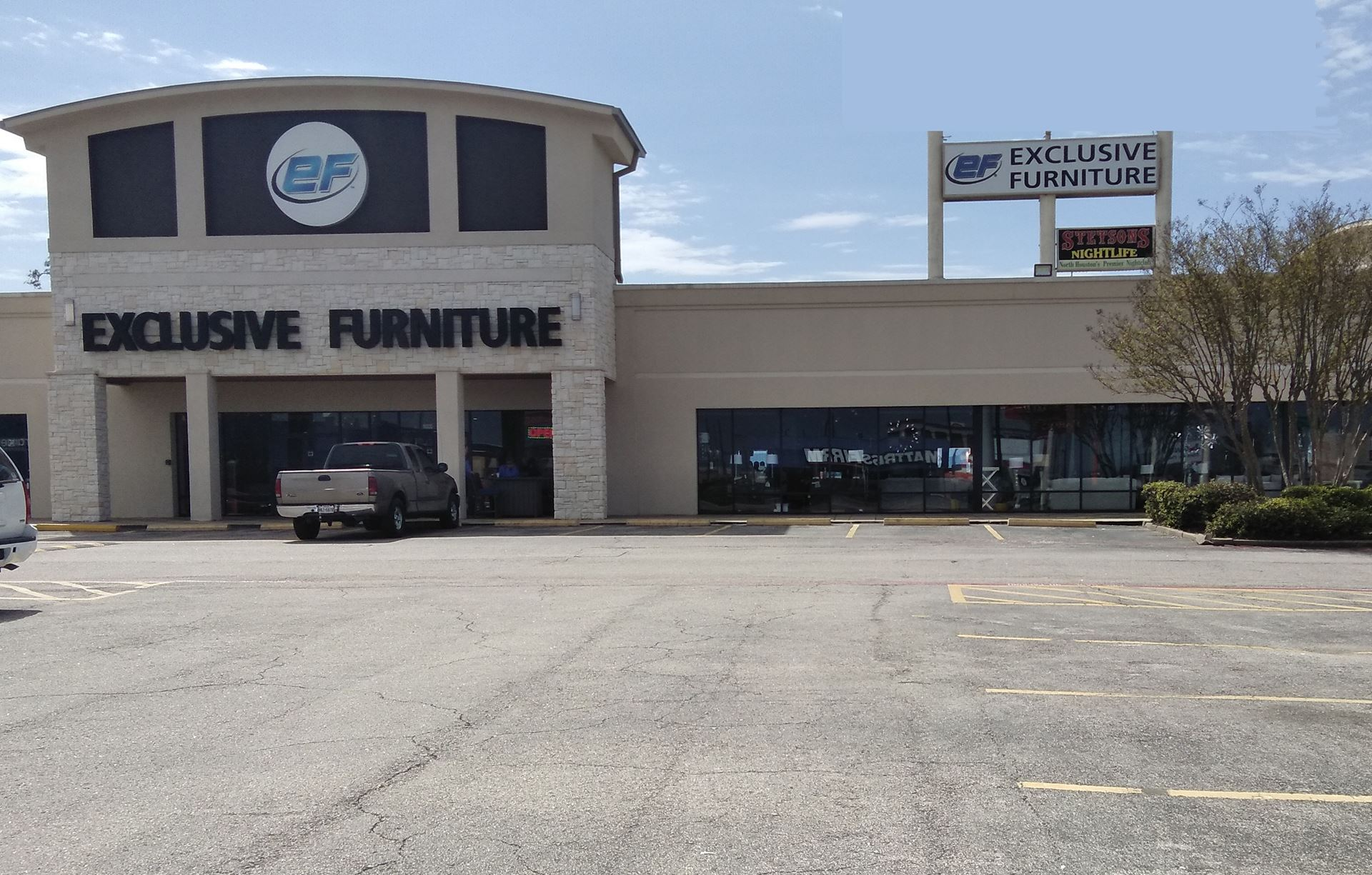 Humble Houston Furniture Store Houston Furniture Store Where Low Prices Live