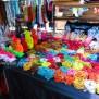 kuta-art-market-1 What Souvenirs To Buy In Bali