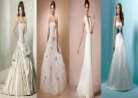 Pirate Wedding Dresses - Junoir Bridesmaid Dresses