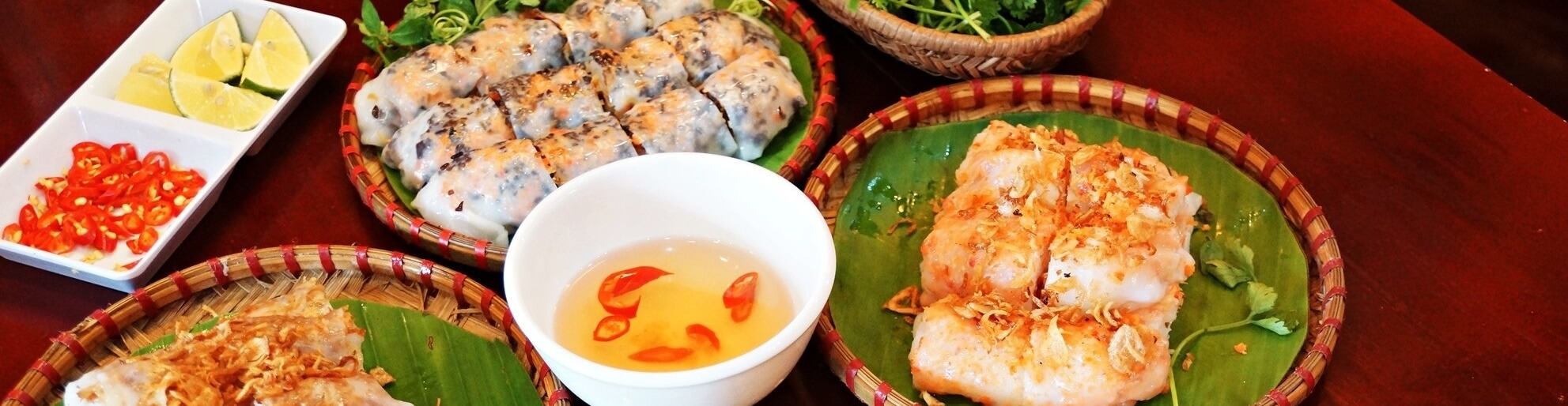 Cuisine Tours Vietnam Culinary Tours Private Food Tours In Vietnam