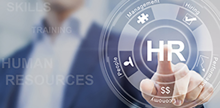 Using social media to evolve your HR strategy
