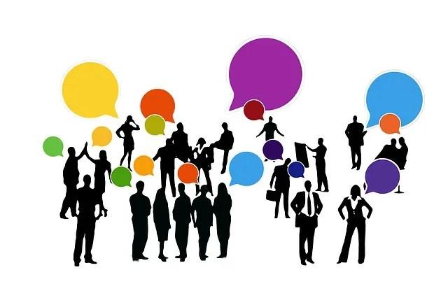 Experts Debate LinkedIn vs the Executive Resume - Executive Career