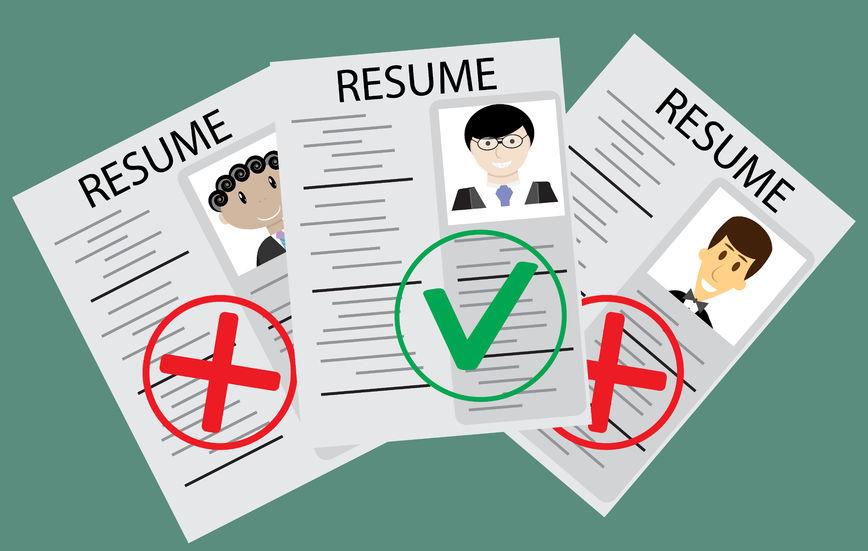 resume career qualifications