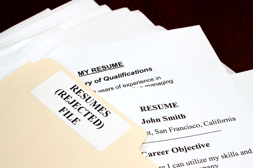 10 Things NOT to Put in Your Resume - Make a Good Impression - what not to put in a resumes