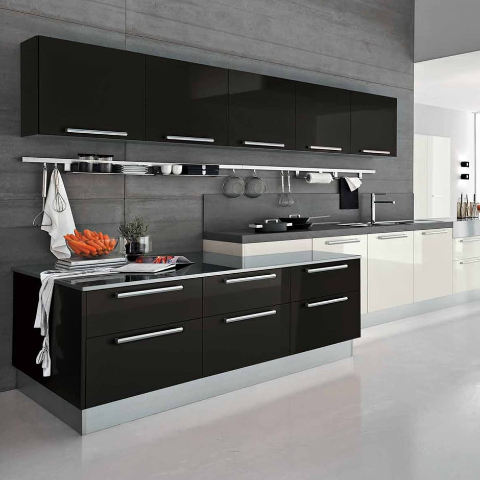 Small Renovations Melbourne Small Kitchen Renovations Melbourne Executive Kitchens